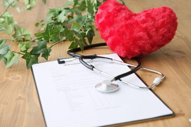 看護師の転職サイト登録数