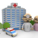 看護師に人気の病院 の特徴!?一度は働いてみたい!?