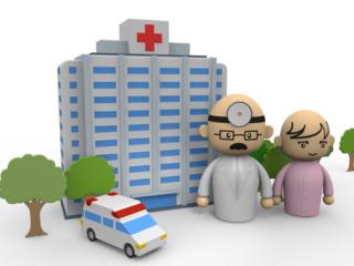 看護師・東京で転職先を探すなら