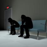 看護師が急変に対応するときの役割と心構え