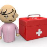 病院以外で看護師資格を活かせる仕事