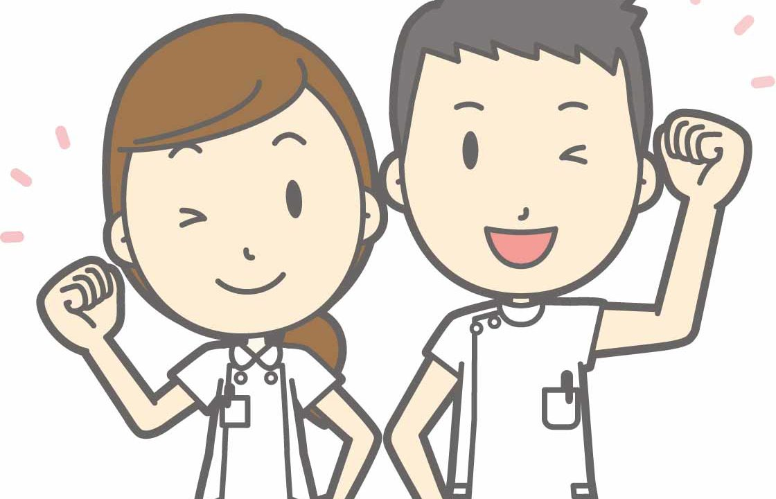 外来看護師の仕事内容と転職に必要なこととは?