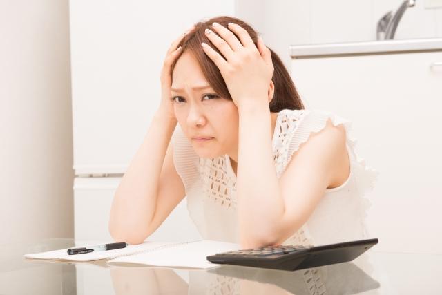 看護師が働いていてストレスを感じる病院の実態