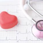 集中治療室の看護師の役割とは?
