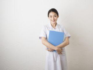 中堅看護師の転職の悩みと転職するためには