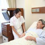 看護師が働く各病棟の特徴と働くときに必要な心構え