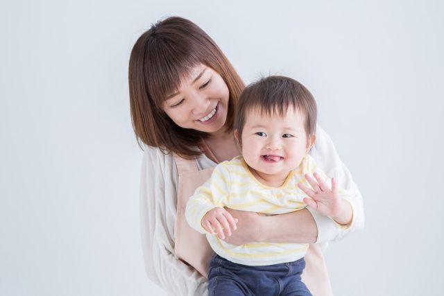 看護師が子育てしながら働くための、働き方や子供との向き合い方