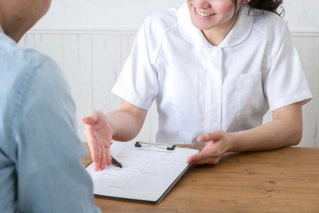 看護師が公認心理師になる方法!精神科で勤務していた方はチャンス!!2018年より国家資格