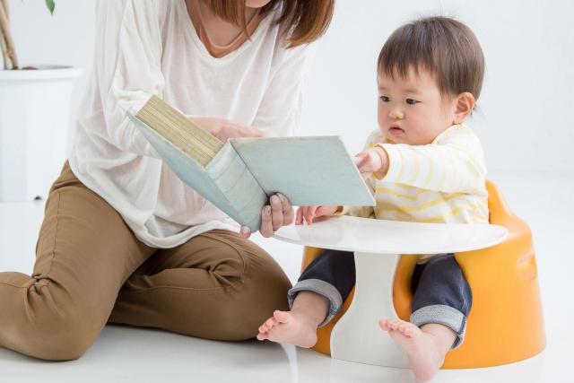 看護師の育児中の働き方の選択【育児中の給料の実態】