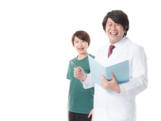 看護師が転職会社を利用するメリット・デメリット
