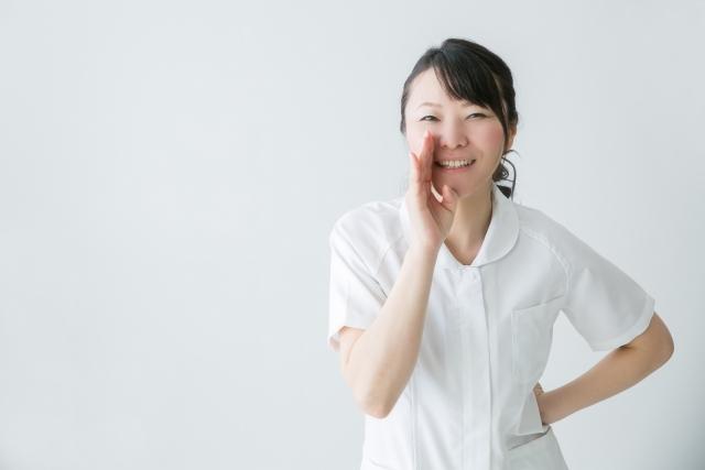 看護師の産婦人科クリニックでの仕事内容と転職に必要なこととは?