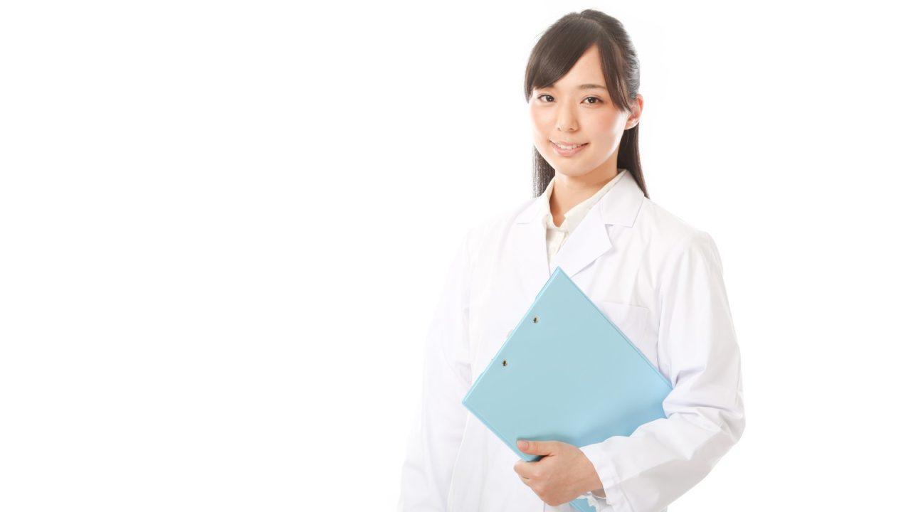 看護師なのに注射スキルが不要な職場って!?