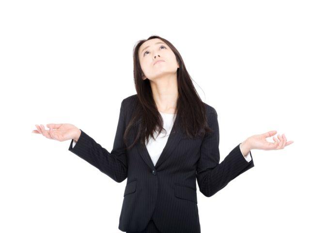 看護師が転職後に悩む理由・解決策とは?!