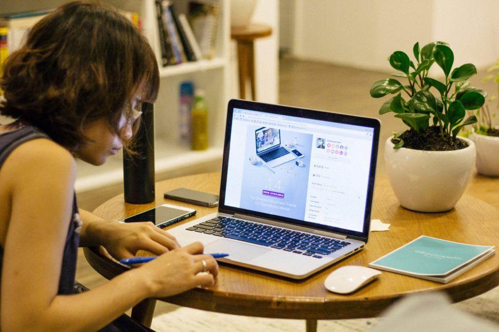 看護師転職サイトをより効果的に使う方法
