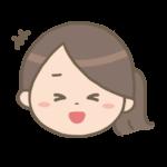 ナース人材バンクの口コミ/2018年最新版【看護師転職サイトの評判・口コミ】