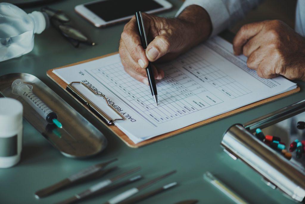 看護師が一般内科クリニックで働くメリットとデメリット